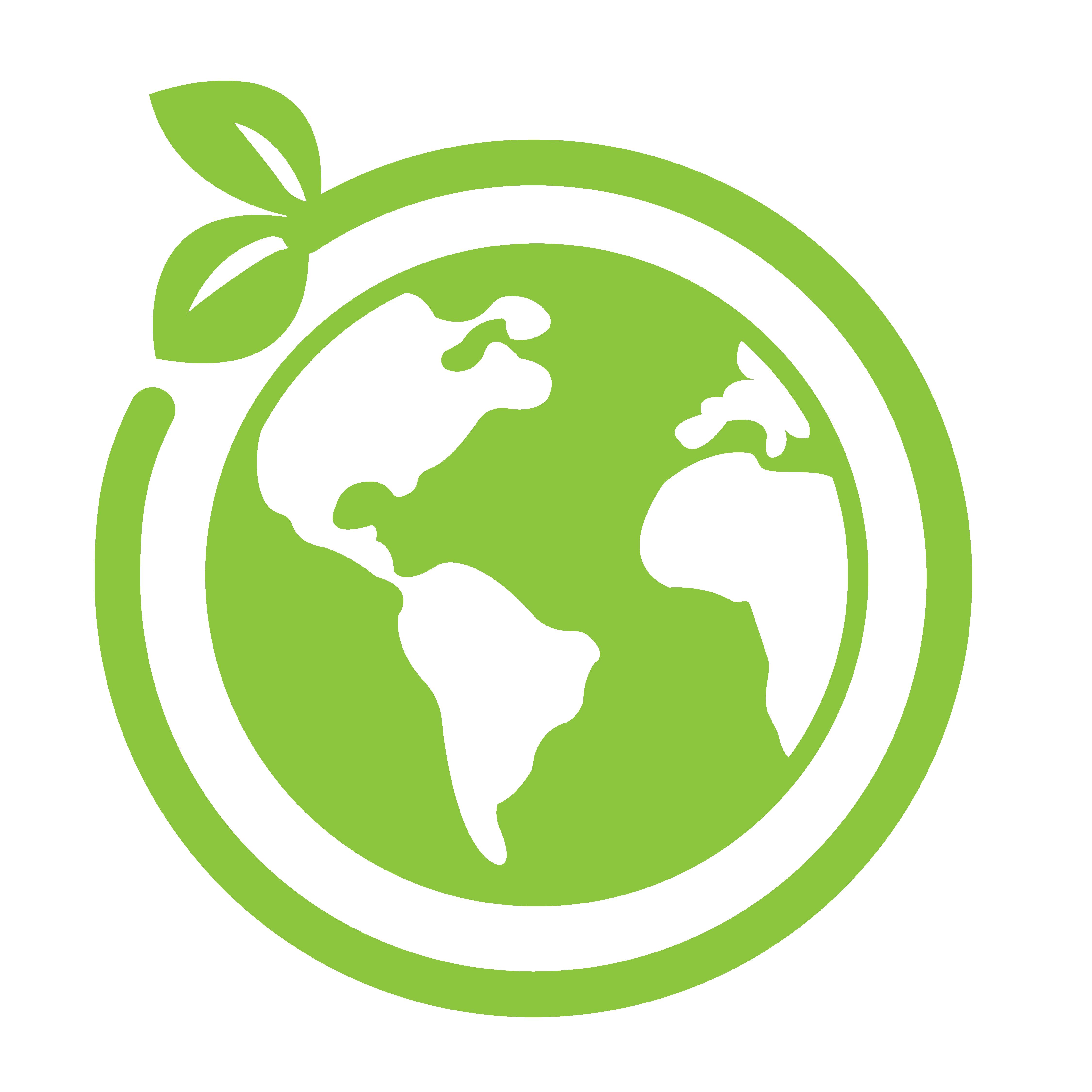 Duurzaam ondernemen met biocups